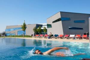 Therme Wien/A